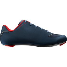 Mavic Aksium III Miehet kengät , sininen